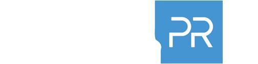 Dijital Tanıtım ve Pazarlama Ajansı - Medikal PR Ajansı